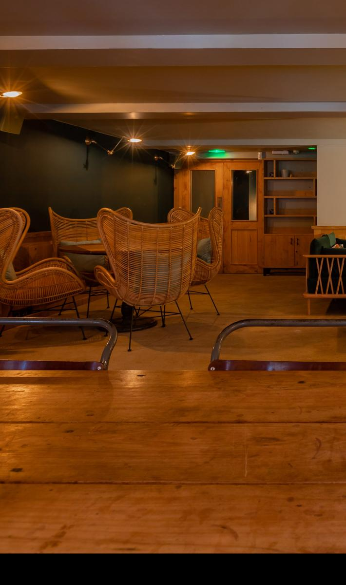 green-room-pub-saint-germain
