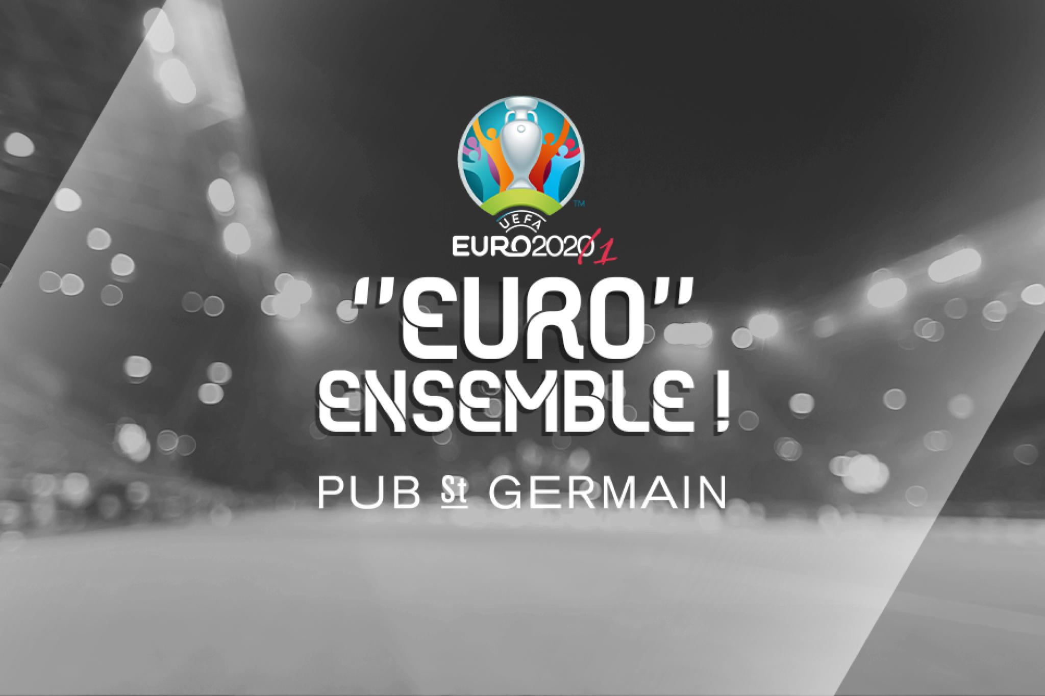 EURO ENSEMBLE