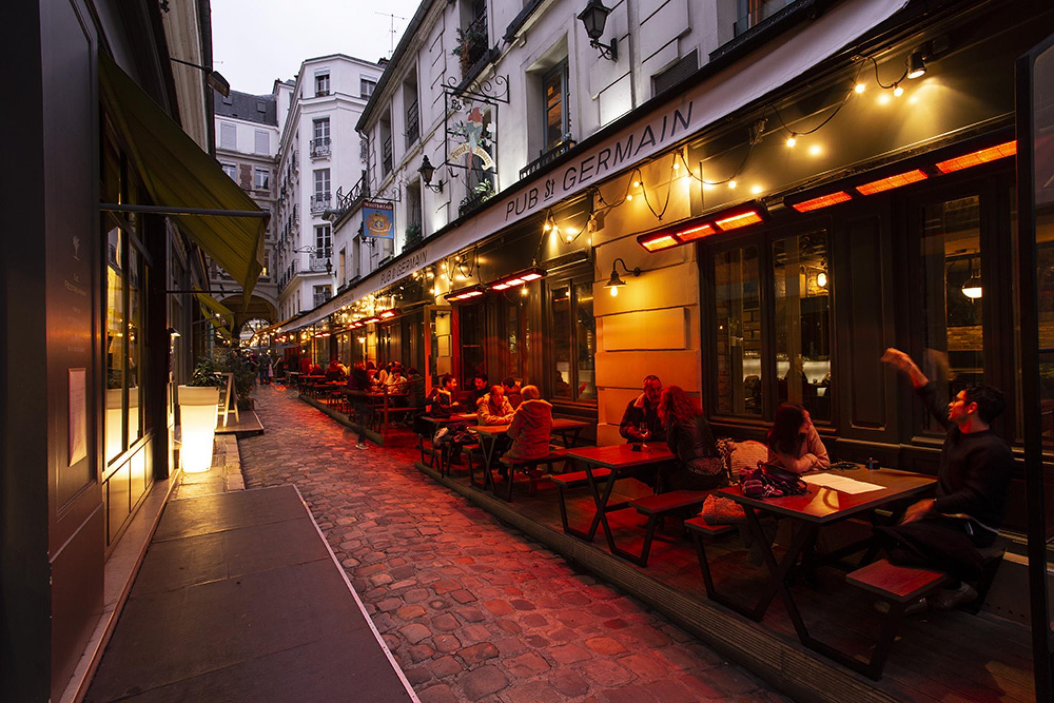 terrasse-pub-st-germain