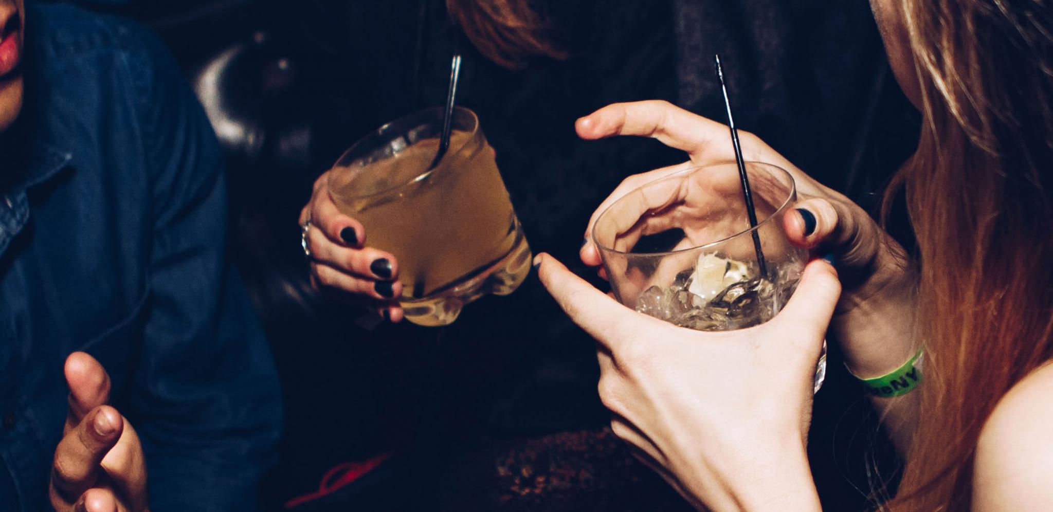 cocktail-friends-pub-saint-germain