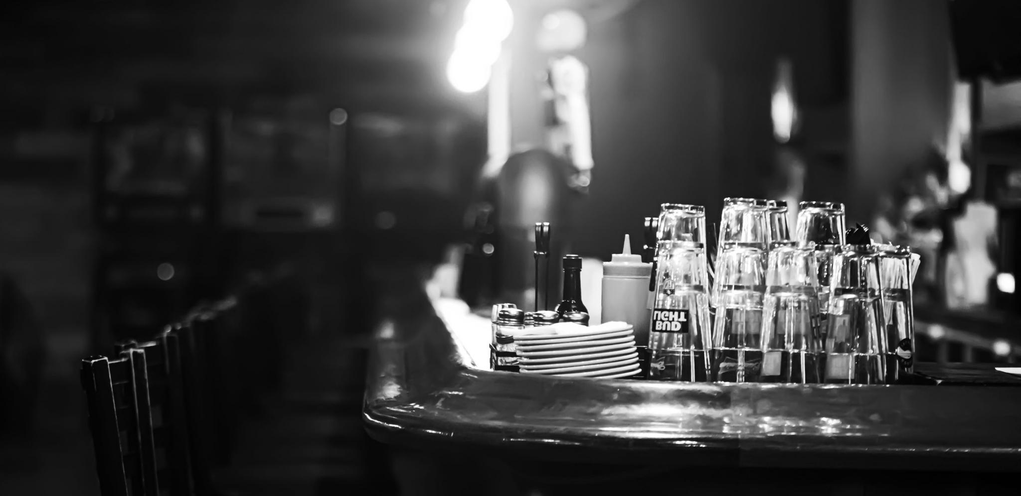 cafe-pub-st-germain