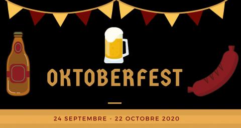 octoberfest oktoberfest 2020 paris