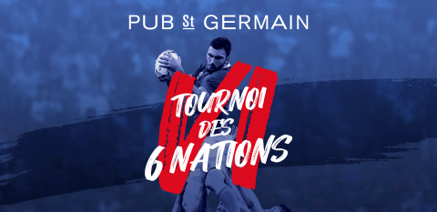 6 Nations Live